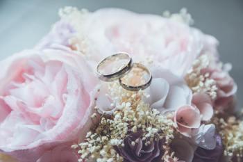 Love your Wedding ❣, Wedding planner Kobylin