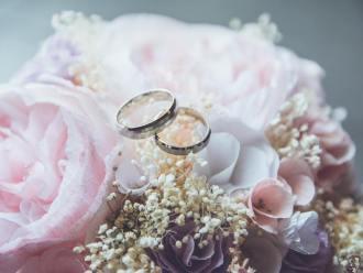 Love your Wedding ❣, Wedding planner Poznań