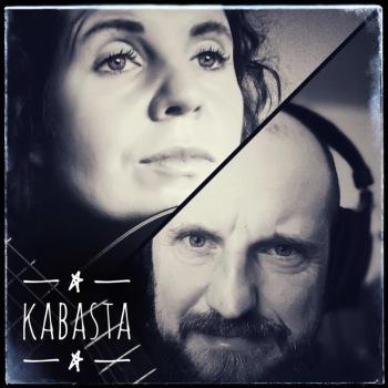 Duet KaBaSta - oprawa muzyczna ślubu, bankietu, Oprawa muzyczna ślubu Grójec