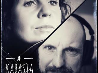 Duet KaBaSta - oprawa muzyczna ślubu, bankietu,  Warszawa