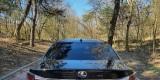 Lexus GS 200, Toruń - zdjęcie 3