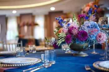 One Day by Marta Nestorowicz - Wedding Design   Pracownia florystyczna