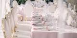 One Day by Marta Nestorowicz - Wedding Design   Pracownia florystyczna, Opole - zdjęcie 2