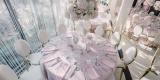 One Day by Marta Nestorowicz - Wedding Design   Pracownia florystyczna, Opole - zdjęcie 3