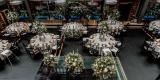 One Day by Marta Nestorowicz - Wedding Design   Pracownia florystyczna, Opole - zdjęcie 6