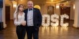 DjGromi & DjDomaQs; Rodzinny Duet na Wesele Doświadczenie i Młodość !!, Bielsko-Biała - zdjęcie 2