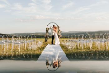 Agencja Ślubna Kurlovicz Wedding Planner, Wedding planner Kraków