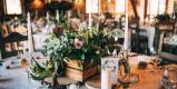 Agnieszka Kamieniecka Wedding Planner - Wymarzony ślub w zasięgu ręki, Olsztyn - zdjęcie 3