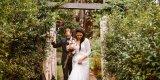 Plan My Wedding - konsultant ślubny do Waszej dyspozycji, Warszawa - zdjęcie 4