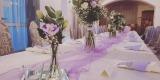 Dekoraciarnia - pracownia florystyczna - dekoracje slubne i weselne, Mirsk - zdjęcie 2