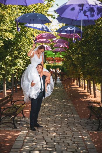 FOTOGRAF  MAREK MAJOWSKI VIDEOFILMOWANIE, Fotograf ślubny, fotografia ślubna Piekary Śląskie