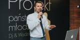 Projekt Państwo Młodzi - DJ i Wodzirej, Lublin - zdjęcie 4