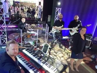 Spoko Band - najlepszy zespół na Twoje wesele!!!,  Kielce