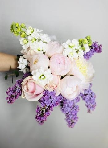 Warsaw Bloom - Floral Heaven & Wedding Dream