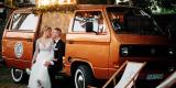 Przepis na Ślub, Środa Wielkopolska - zdjęcie 2