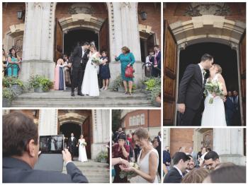 WedWings - Fotografia Ślubna, Fotograf ślubny, fotografia ślubna Kraków