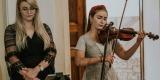Zespół Zaplątani. - profesjonalne trio - 3 x wokal + piano/organy, Nysa - zdjęcie 2