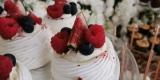 Karmelove & kasia.piecze - wyjątkowy słodki stół  i tort weselny, Kobiór - zdjęcie 4