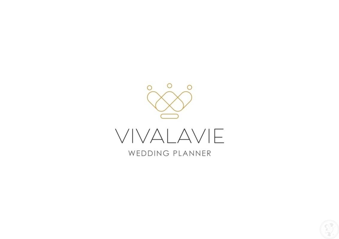 Viva La Vie Wedding Planner | Agencja Ślubna, Warszawa - zdjęcie 1