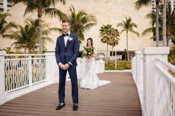 Na całe szczęście - fotografia ślubna