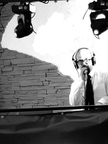 dj na wesele, DJ na wesele Bielsko-Biała