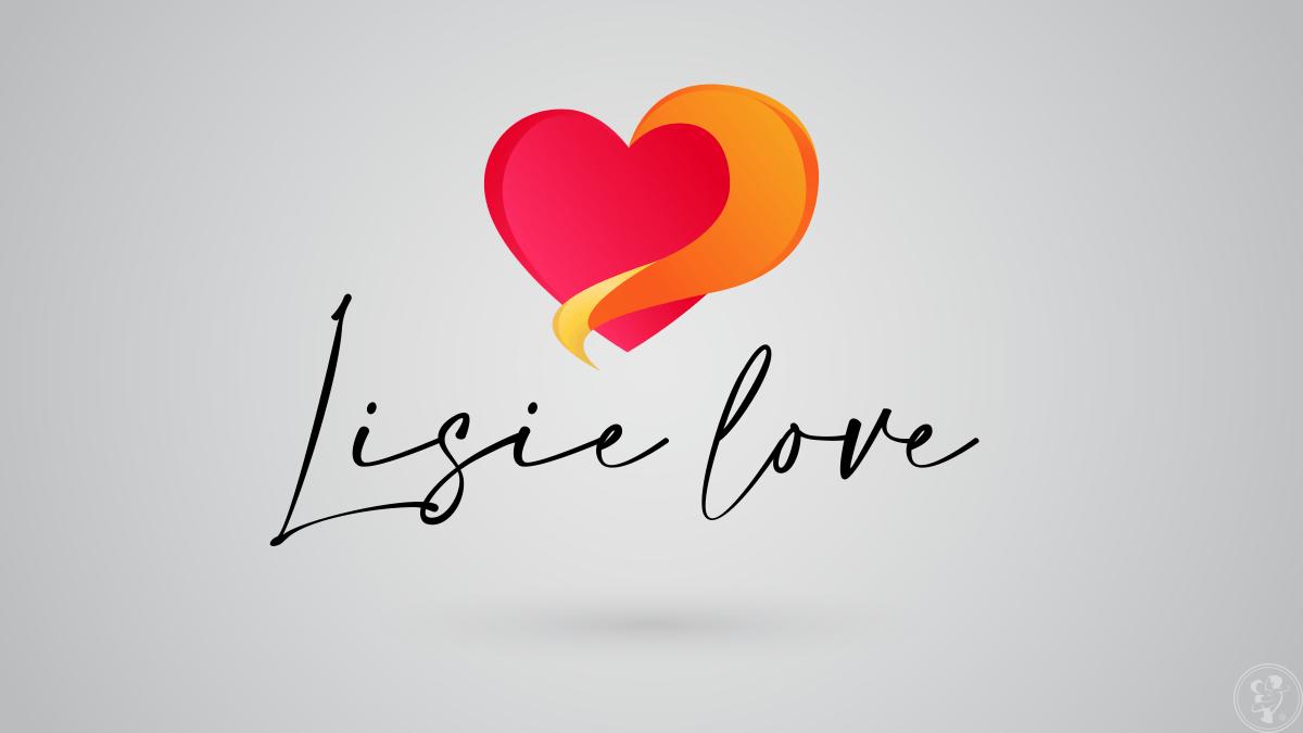 Lisie Love, Wrocław - zdjęcie 1