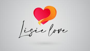 Lisie Love, Wedding planner Lubin