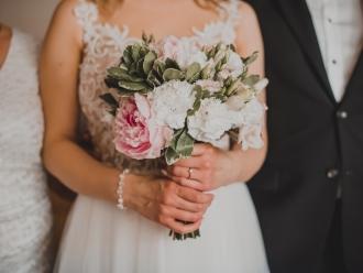 Camilla - Florystyka i dekoracje ślubne/wypożyczalnia,  Mińsk Mazowiecki