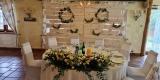 Magiczne wesela Pod Strzechą w Giewartowie, Giewartów - zdjęcie 2