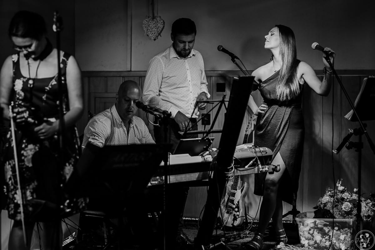 Zespół muzyczny Artigo, Kęty - zdjęcie 1