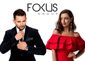 🥇 FOKUS GROUP -  Profesjonalny DUET na Wesele!, DJ na wesele Katowice