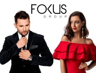 🥇 FOKUS GROUP -  Profesjonalny DUET na Wesele!,  Katowice