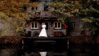 Profesjonalny Film, Kamerzysta na wesele Brusy