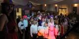 Zespół muzyczny/ weselny SUKCES - szaleństwo na parkiecie!, Częstochowa - zdjęcie 6