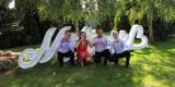 Zespół muzyczny/ weselny SUKCES - szaleństwo na parkiecie!, Częstochowa - zdjęcie 8