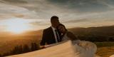 TOMASZ DONOCIK FOTOGRAFIA - Your Wedding Story, Strumień - zdjęcie 5