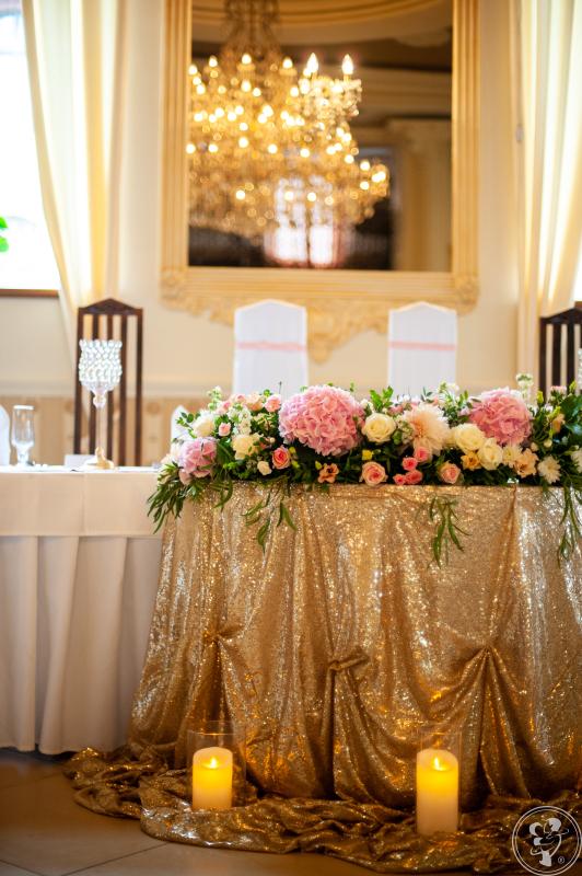 Dekoracja i Organizacja Ślubu i Wesela - Razem możemy więcej!, Koszalin - zdjęcie 1