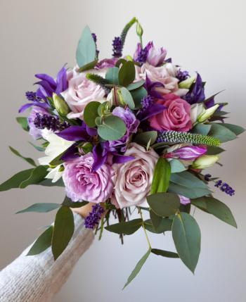 Esy Floresy Pracownia Dekoracji - dekoracje i florystyka.