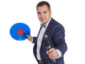 MAYER SOUND - Damian Majerowicz DJ Konferansjer Wodzirej,  Poznań