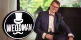 Weddman - DJ, Wodzirej, Konferansjer, Twój człowiek na imprezę!, Gliwice - zdjęcie 2