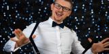 Weddman - DJ, Wodzirej, Konferansjer, Twój człowiek na imprezę!, Gliwice - zdjęcie 3