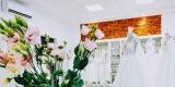 Bellavoi Salon Sukien Ślubnych, Krotoszyn - zdjęcie 2