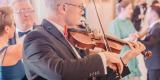 Zespół Classic - eksperci od wesel / oprawa ślubów w kościele, Złoczew - zdjęcie 2