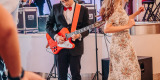 Zespół Classic - eksperci od wesel / oprawa ślubów w kościele, Złoczew - zdjęcie 6