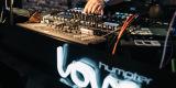 DJ nova-Q na wesele polskie i międzynarodowe ENG/GER/FR/IT/ESP/POR/RUS, Katowice - zdjęcie 8