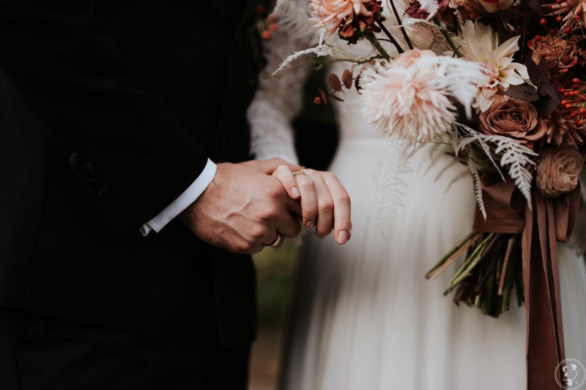 Weddings-day / Film i Fotografia Ślubna, Bartoszyce - zdjęcie 1