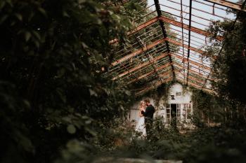 Weddings-day / Film i Fotografia Ślubna
