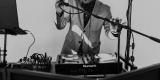 śpiewający DJ Maybeen - Piotr Mwaba - DJ, Wokalista PL ENG, Luboń - zdjęcie 5