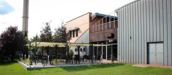 Silesia Premium Park - sala weselna do 150 osób | Wolne terminy 2021, Sale weselne Łaziska Górne