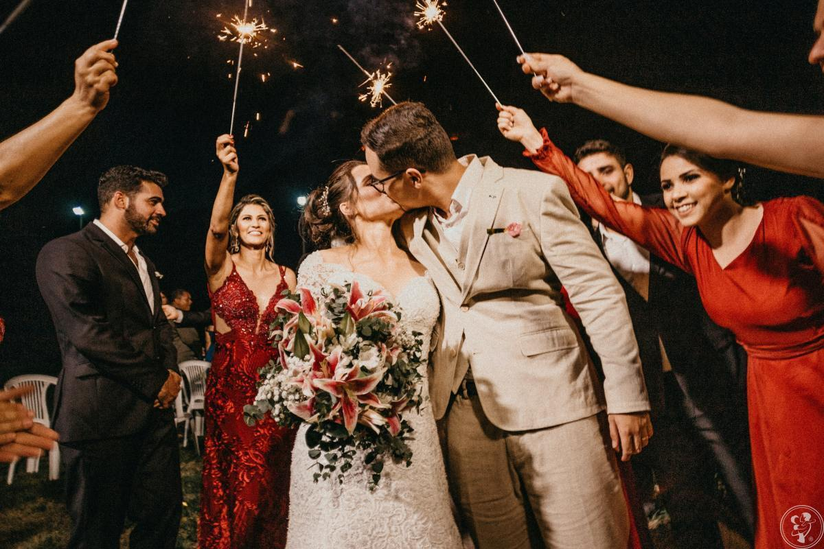 Agencja Ślubna SWAN - Wedding Planner, Kraków - zdjęcie 1